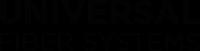 universalfiberssystems__updated.png