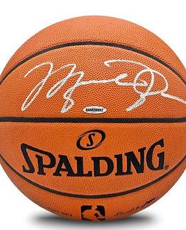 signed basketball.jpg