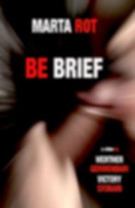Be Brief_locandina.jpg