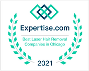 il_chicago_laser-hair-removal_2021-2.png