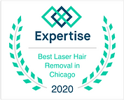 il_chicago_laser-hair-removal_2020.png