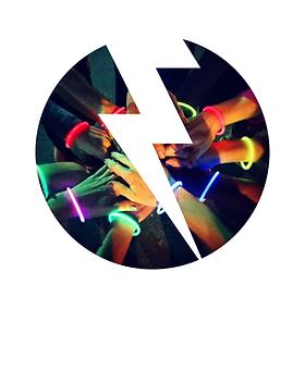 JayNunn-OtherProjects-ElectricFlightCrew