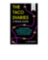 jay nunn taco diaries other projects.png