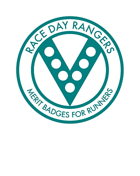 Jay Nunn Race Day Rangers Other Projects