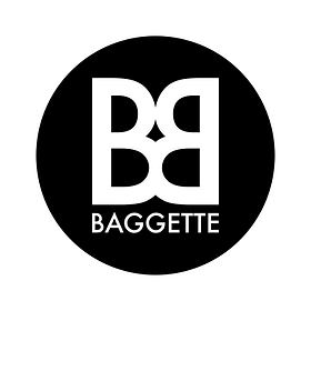 jay nunn baggette other projects.png