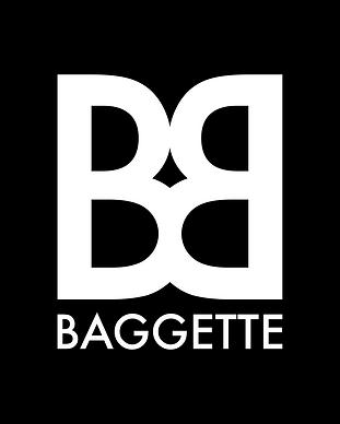 Baggette Circle Logo.png