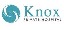 knox-private-hospital-logo_edited.jpg