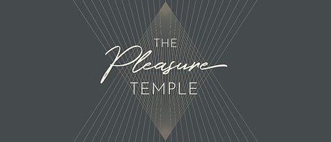 Pleasure temple banner.jpg