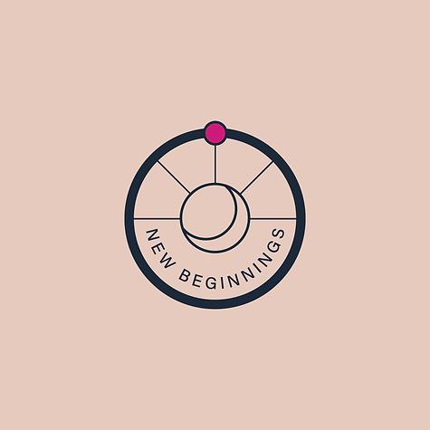 Insta promo New beginnings8.png