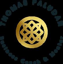 Logo #1 mørk.png