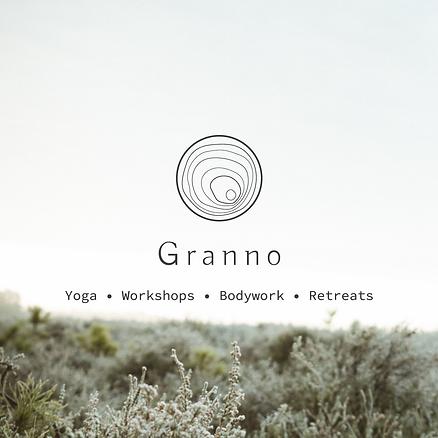 Pia Granno Launch.png