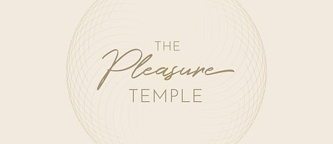 Pleasure temple banner9.jpg