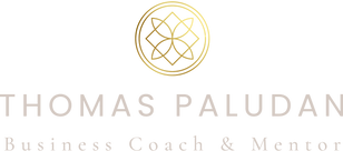 Logo #2 Lys.png