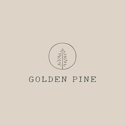 Promo Golden Pine3.png