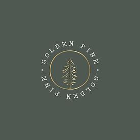 Promo Golden Pine.png