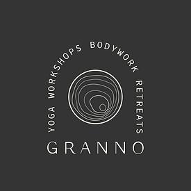 Logo insta Granno.png