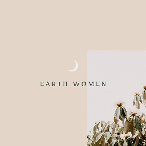 Earth Women promo7.png