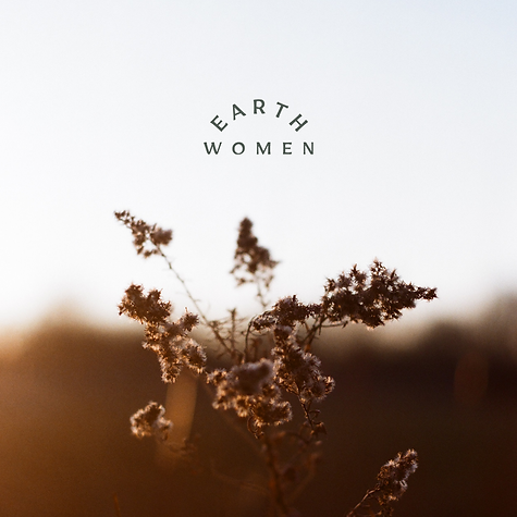 Earth Women promo3.png