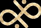 Logo Hanne Skov