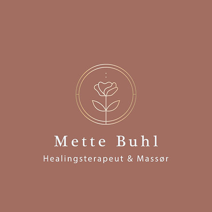 Mette Buhl Insta promo5.png
