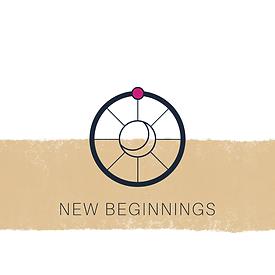 Insta promo New beginnings.png