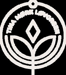 Logo 1 lys.png