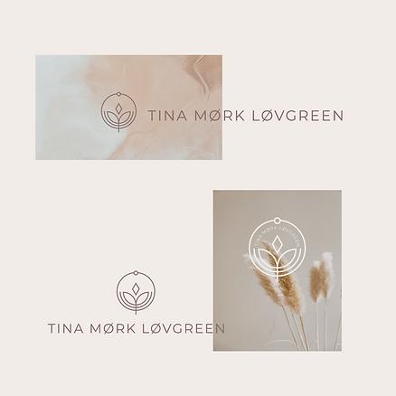 Tina insta.png