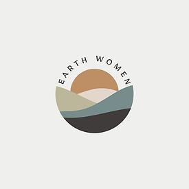 Earth Women promo.png