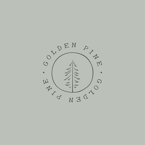 Promo Golden Pine5.png