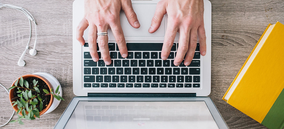 hands-typing-on-laptop-keyboard.jpg