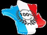 cent_pour_cent_francais.png