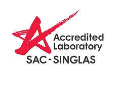 2019 SAC SAGL logo.jpg