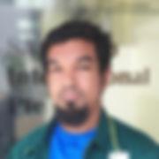 MAHATHIR NEW.jpg