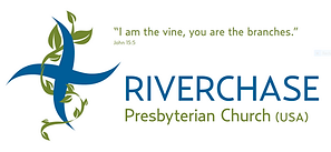 RPC Logo Horz Slogan.PNG