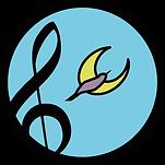 logo2_v4.png