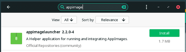 appimage-install.png