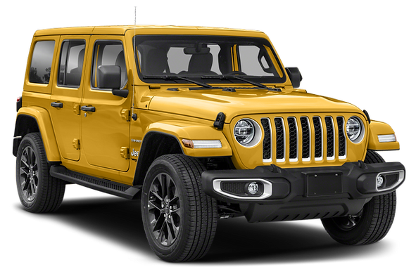 2021 jeep.png