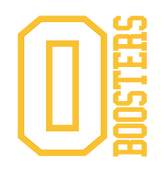 OxfordBoosters_LOGO-01.png