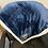 "Thumbnail: Sherpa ""Wildcat"" Blanket"