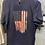 Thumbnail: Patriot Day Tshirt