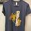 Thumbnail: Wildcat Oxford T-Shirt