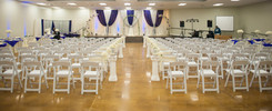 Iron-Lily-Wedding-Newsom-002.jpg