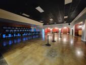 Iron Lily Venue Entertainment Room.jpg