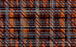 Iota 2013  oil on canvas  76 x 122 cm