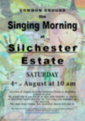 The Singing Morning at Silchester .jpg