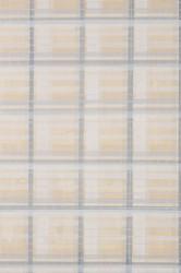 Doucement 2013  acrylic on canvas  51 x 76 cm