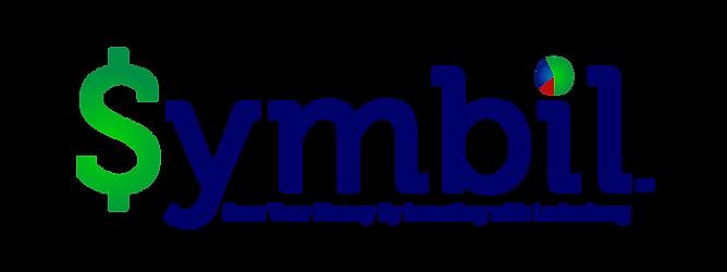 $ymbil Logo.png