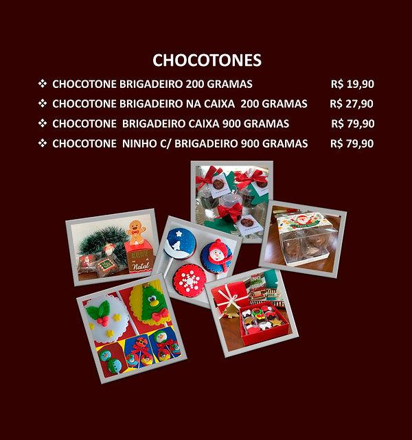 chocotones.jpg