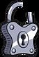 pad-lock-01.png