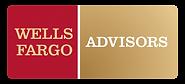Wells Fargo Advisors.png